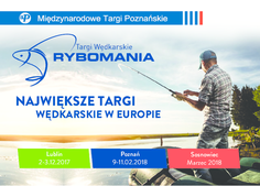 Final_album_rybomania_2018_prev_pl-pdf